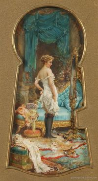Hans Zatzka Paintings 160.jpg