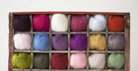 Welcome - Creative Yarns - A responsive Shopify theme