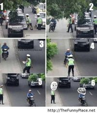 Meanwhile in Indonesia funny pic