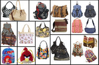 Back to School Backpack Trends!