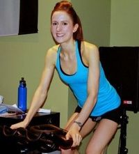 10 Tips for becoming a morning work out girl.