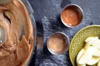 How to Make Homemade Almond Butter: Roasted or Raw