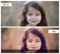 Lightroom Presets | Pretty Presets for Lightroom