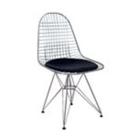Jasper Wire Dining Chair | Dinning chairs | Click on Furniture
