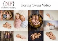 Google Image Result for http://www.newbornposing.net/wp-content/uploads/2012/04/How-to-pose-newborn-twins-1024x731(pp w614 h438).jpg