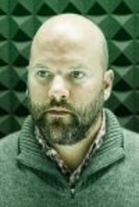 Austin-based agency GSD&;M has appointed Tom Hamling as creative director
