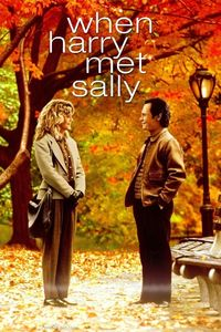 FAVORITE ROMANTIC COMEDY!!!