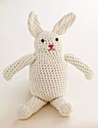 This is a cute idea for Easter.