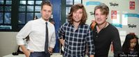 Hanson to Sell Own Beer, named 'MMMHop' ...hilarious!!