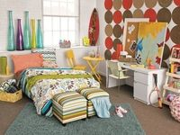 7 Budget DIY projects for your college dorm room