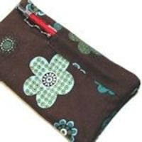 10 checkbook covers to sew
