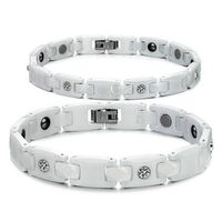 http://www.gullei.com/friendship-ceramic-bracelets-for-men-and-women.html