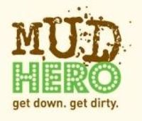 Mud Hero - Mud Run, Obstacle Course - Montreal Race Bucket list!