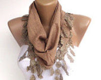 scarf, scarves, women scarves, girly, womens fashion,summer trends,gifts for her,spring,seno