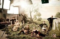 The Princess Bride Cast 25 Years Later